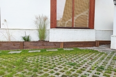 Betonowe-Drewno-Ogrodowe-3