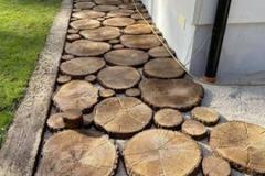 Betonowe-Drewno-Ogrodowe