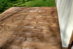 betonowe-drewno-ogrodowe-deski-tarasowe