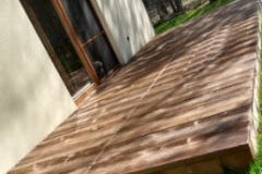 betonowe-drewno-ogrodowe-taras4