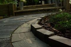 betonowedrewno