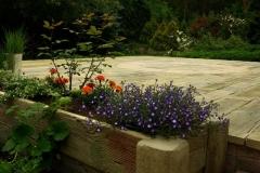 taras-betonowe-drewno