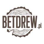 Betdrew
